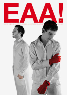 EAA_portada_220