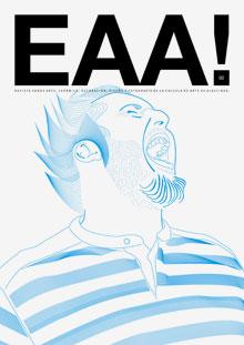 EAA_portadaN2_220
