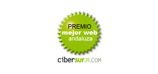 091204_cibersur