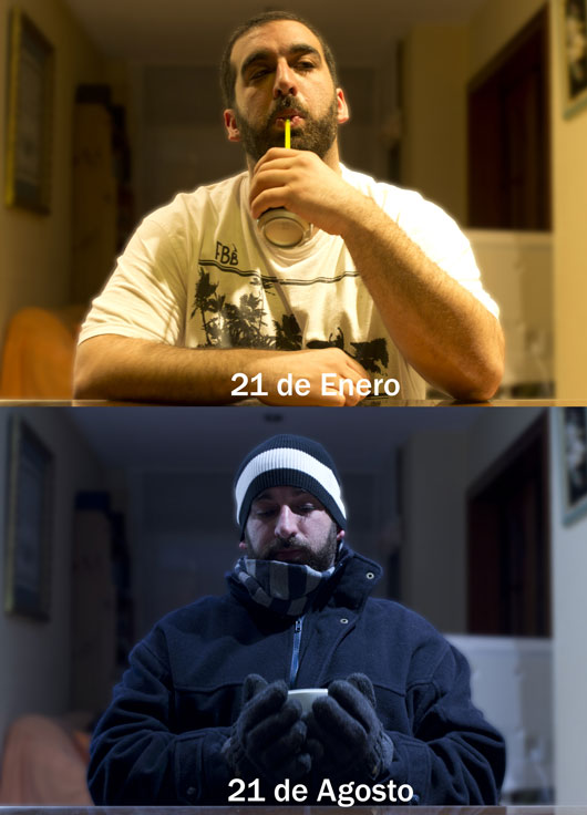 Autor: Nacho Martín