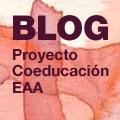 blogCoeducacion_120