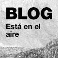 blogEstaenelaire_120