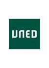 logo_uned.jpg
