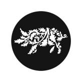 logo_bellotas