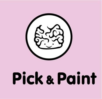logo_Pick&Paint