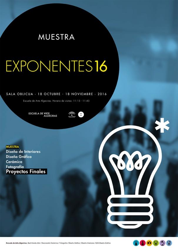 eaa_cartelesexponentes16