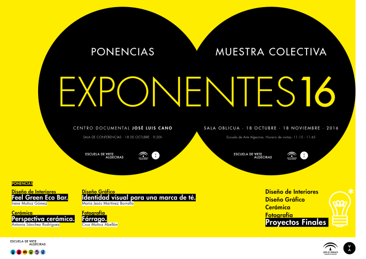 mailing_exponentes16