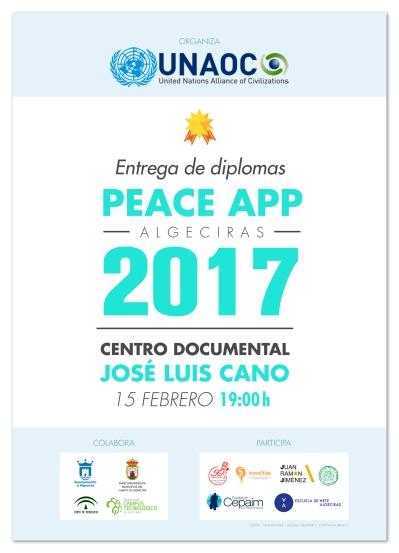 cartel_peaceapp_algeciras3
