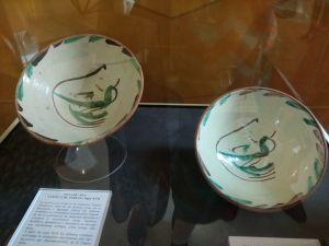 cerámica 004