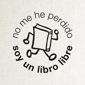 librolibre_pegas