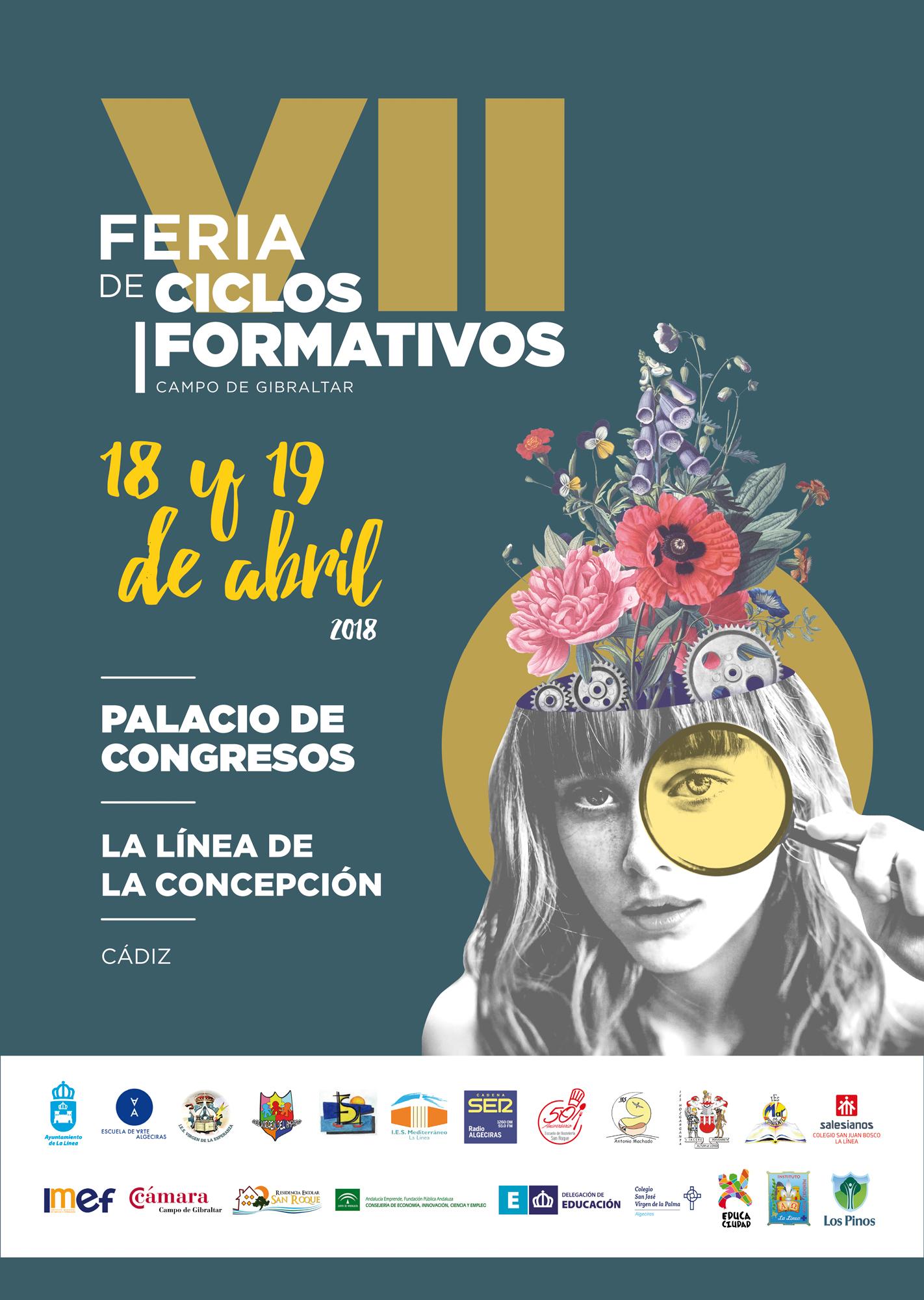 cartel_feria