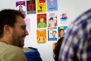 EleccionesConsejo2018_03