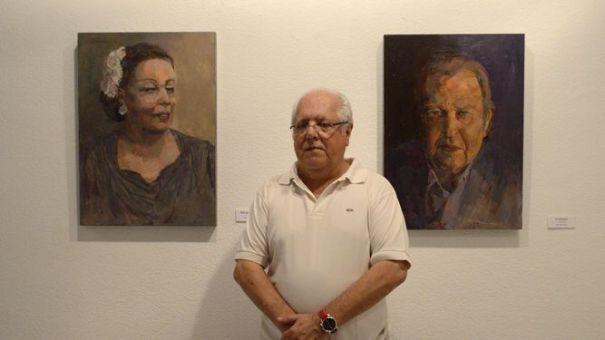 Torres-pintor-flamenco-clasico_1140795917_69199976_667x375